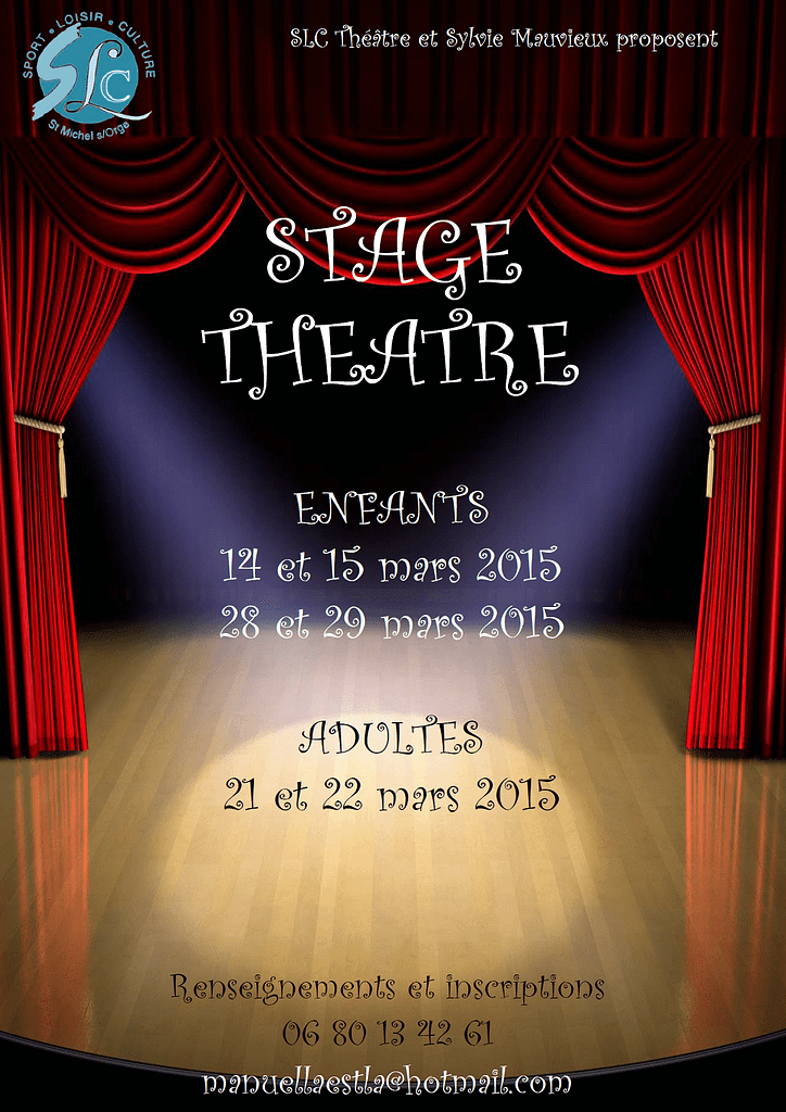 StageSLC2015-StageTheatre