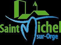 Saint-Michel Ma Ville : Janvier 2016