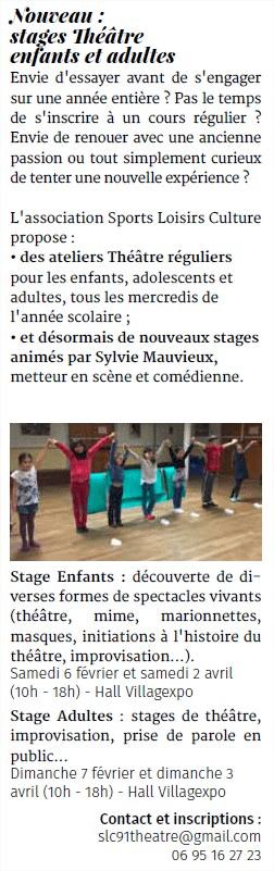 Article-mensuel-ville-St-Michel-janvier-2016